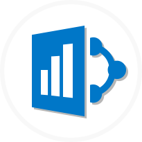 chartfx-sharepoint-logo.png