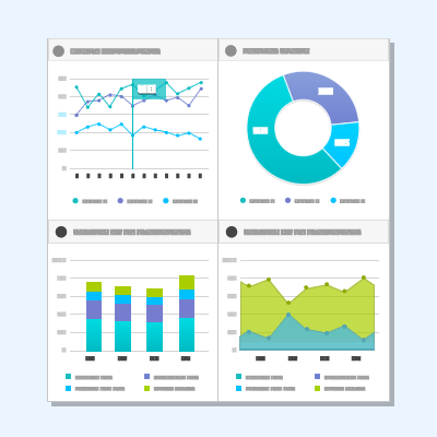 5483c5b68088a52a27608879_icon-charts.png