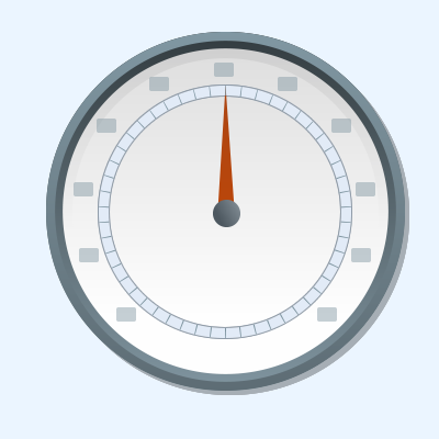 541868094c361fb30ceb5601_icon-gauges-defaults.png