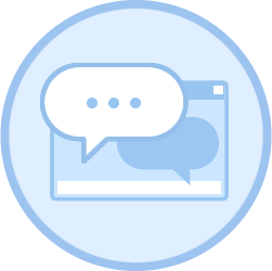 icon-sales-chat.png