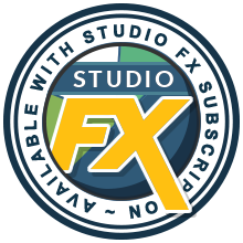 5408cfca0a291392173c2858_studiofx-subscription-seal.png